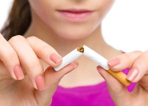 a nikotin-függőség eltávolítása